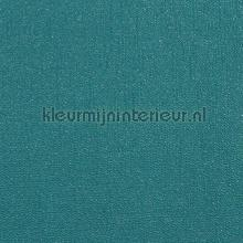 Glitterati plain emerald papel de parede Arthouse raparigas