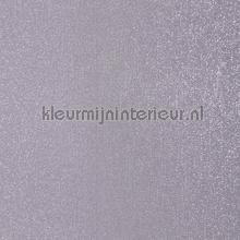 glitterati plain lilac tapet Arthouse Fantasia 892109