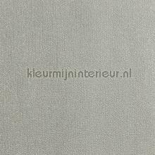 glitterati plain platinum tapet Arthouse Fantasia 892204