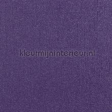 Glitterati plain purple wallcovering Arthouse all images