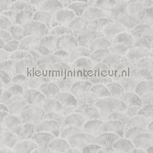 101904 tapet BN Wallcoverings Fiore 220450