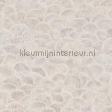 101905 tapet BN Wallcoverings Fiore 220451