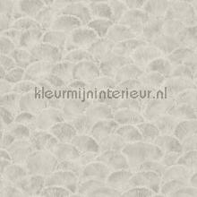101906 tapet BN Wallcoverings Fiore 220452