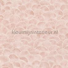 101907 tapet BN Wallcoverings Fiore 220453