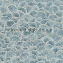 101908 tapet BN Wallcoverings Fiore 220454