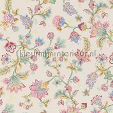 101918 tapet BN Wallcoverings Fiore 220476