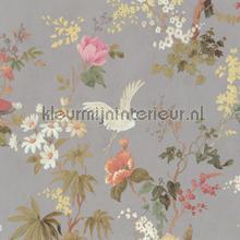 101921 tapet BN Wallcoverings Fiore 220482