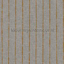 Craie wallcovering Arte Flamant Caractere 12000