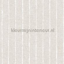Craie wallcovering Arte Flamant Caractere 12001