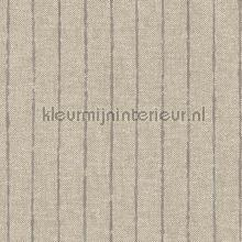 Craie wallcovering Arte Flamant Caractere 12002