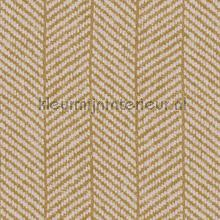 Costume wallcovering Arte Flamant Caractere 12020