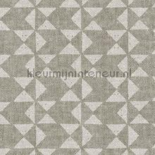 Rythmique wallcovering Arte Flamant Caractere 12041