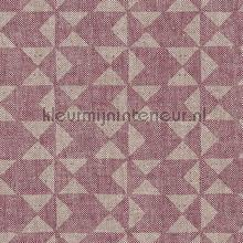 Rythmique wallcovering Arte Flamant Caractere 12043