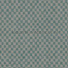 Damier wallcovering Arte Flamant Caractere 12063