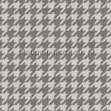 Pied-de-poule behang Arte Flamant Caractere 12081