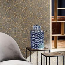 Japonais behang Arte Flamant Les Memoires 80013