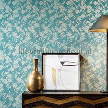 Bouton D or tapet Arte Flamant Les Memoires 80060