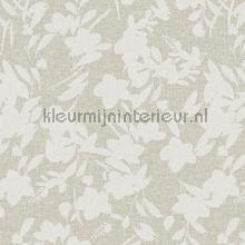 Bouton D or papel de parede Arte Flamant Les Memoires 80061