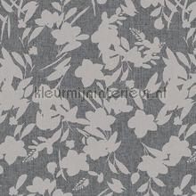 Bouton D or papel de parede Arte Flamant Les Memoires 80062