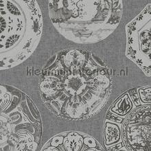 Ceramique papel de parede Arte Flamant Les Memoires 80070