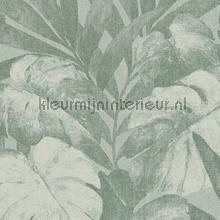 Expedition papel de parede Arte Flamant Les Memoires 80080