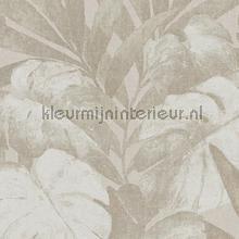 Expedition papel de parede Arte Flamant Les Memoires 80081