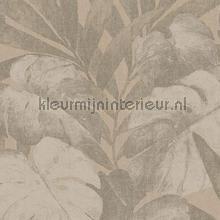 Expedition papel de parede Arte Flamant Les Memoires 80082