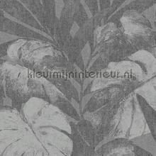 Expedition papel de parede Arte Flamant Les Memoires 80083