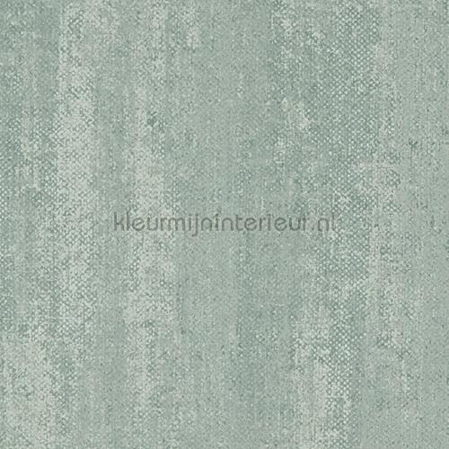 Opale Vert de gris carta da parati 50003 Flamant Les Mineraux Arte