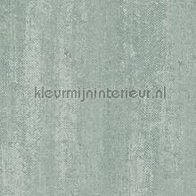 Opale Vert de gris behang Arte Flamant Les Mineraux 50003