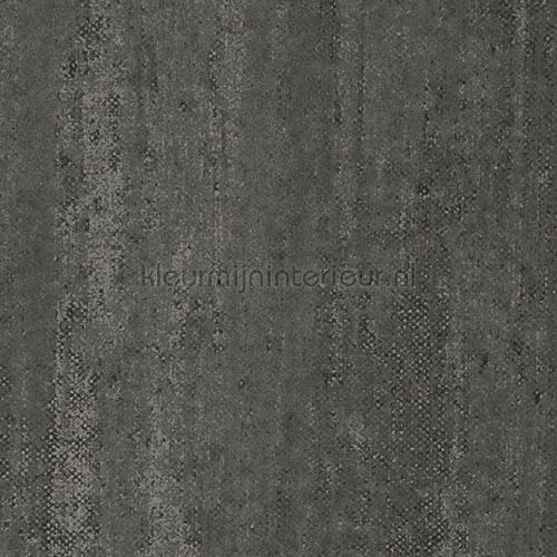 close window
