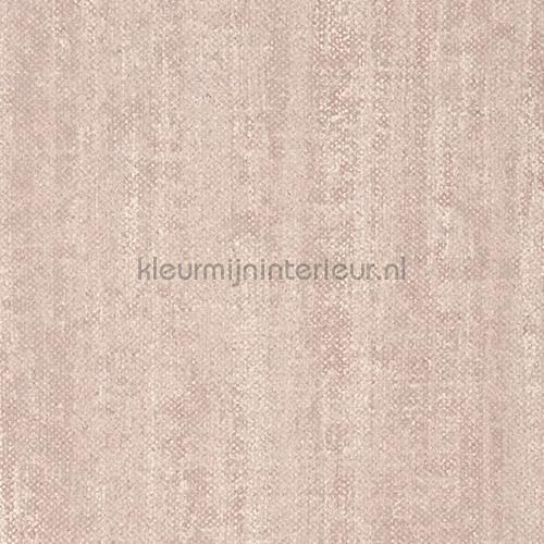 Opale Granit rose carta da parati 50008 Flamant Les Mineraux Arte
