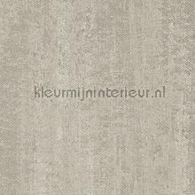 Opale Brunante behang Arte Flamant Les Mineraux 50011