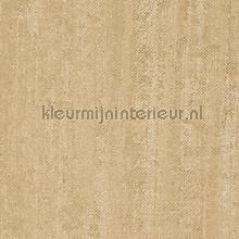 Opale Desert behang Arte Flamant Les Mineraux 50019