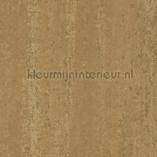Opale Ocre papel pintado Arte Flamant Les Mineraux 50020