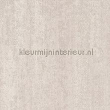 Opale Tourterelle papel pintado Arte Flamant Les Mineraux 50021