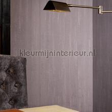 Portel Onyx behang Arte Flamant Les Mineraux 50100