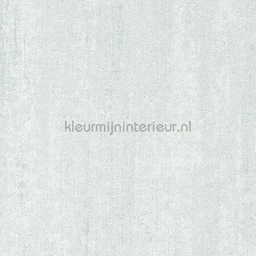 Opale Ecume behang 50024 Flamant Les Mineraux Arte
