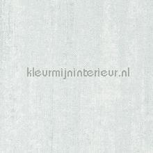 Opale Ecume behang Arte Flamant Les Mineraux 50024