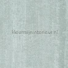 Opale Aigue marine papel pintado Arte Flamant Les Mineraux 50025