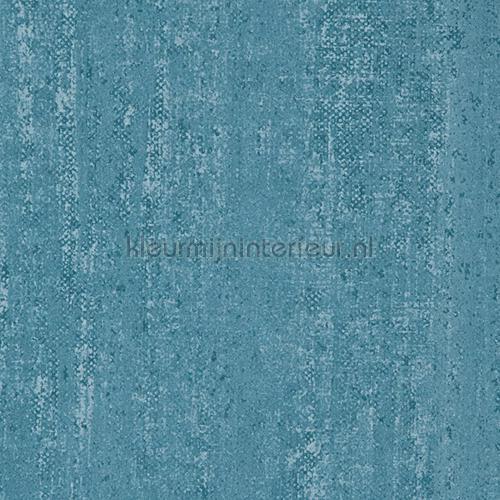 Opale Turquin behang 50026 Flamant Les Mineraux Arte