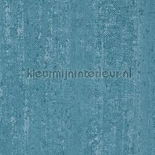 Opale Turquin papel pintado Arte Flamant Les Mineraux 50026