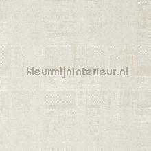 Touquet Ceruse behang Arte Flamant Les Mineraux 50051