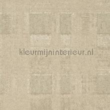 Touquet Promenade papel pintado Arte Flamant Les Mineraux 50052