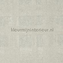 Touquet Rivage papel pintado Arte Flamant Les Mineraux 50053