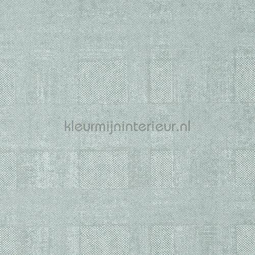 Touquet Aigue marine behang 50054 Flamant Les Mineraux Arte