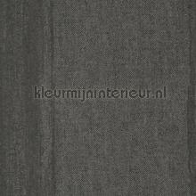Portel Onyx papel pintado Arte Flamant Les Mineraux 50100