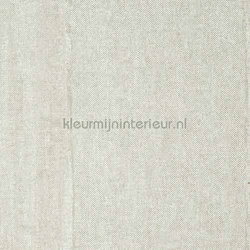 Portel Argile behang 50101 Flamant Les Mineraux Arte