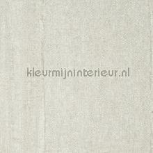 Portel Argile behang Arte Flamant Les Mineraux 50101