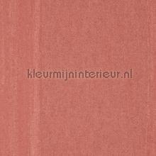 Portel Jaspe papel pintado Arte Flamant Les Mineraux 50102
